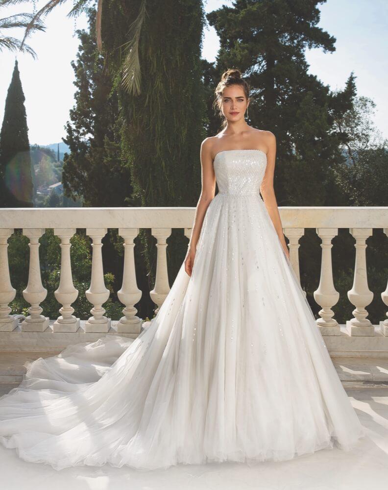 Rsvp Bride By Alan Evans